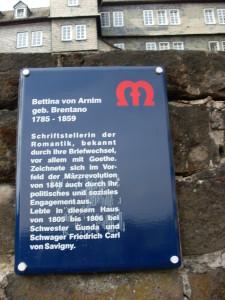 Wetzlar_Marburg 021
