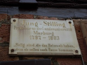 gg_marburg_jungstilling